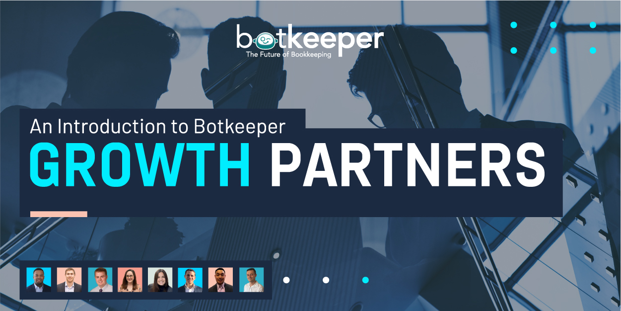 Introduction to Growth Partner_Blog v2