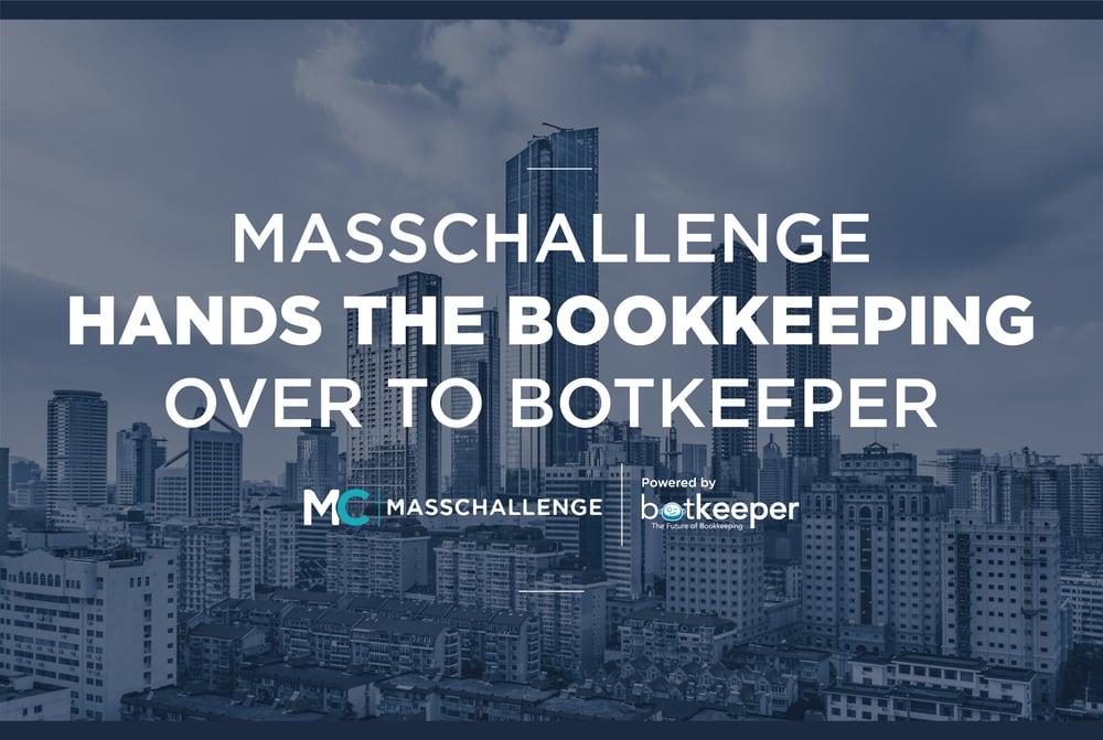 Mass Challenge-10