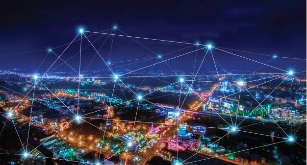Modern businesses operating via cloud | Botkeeper