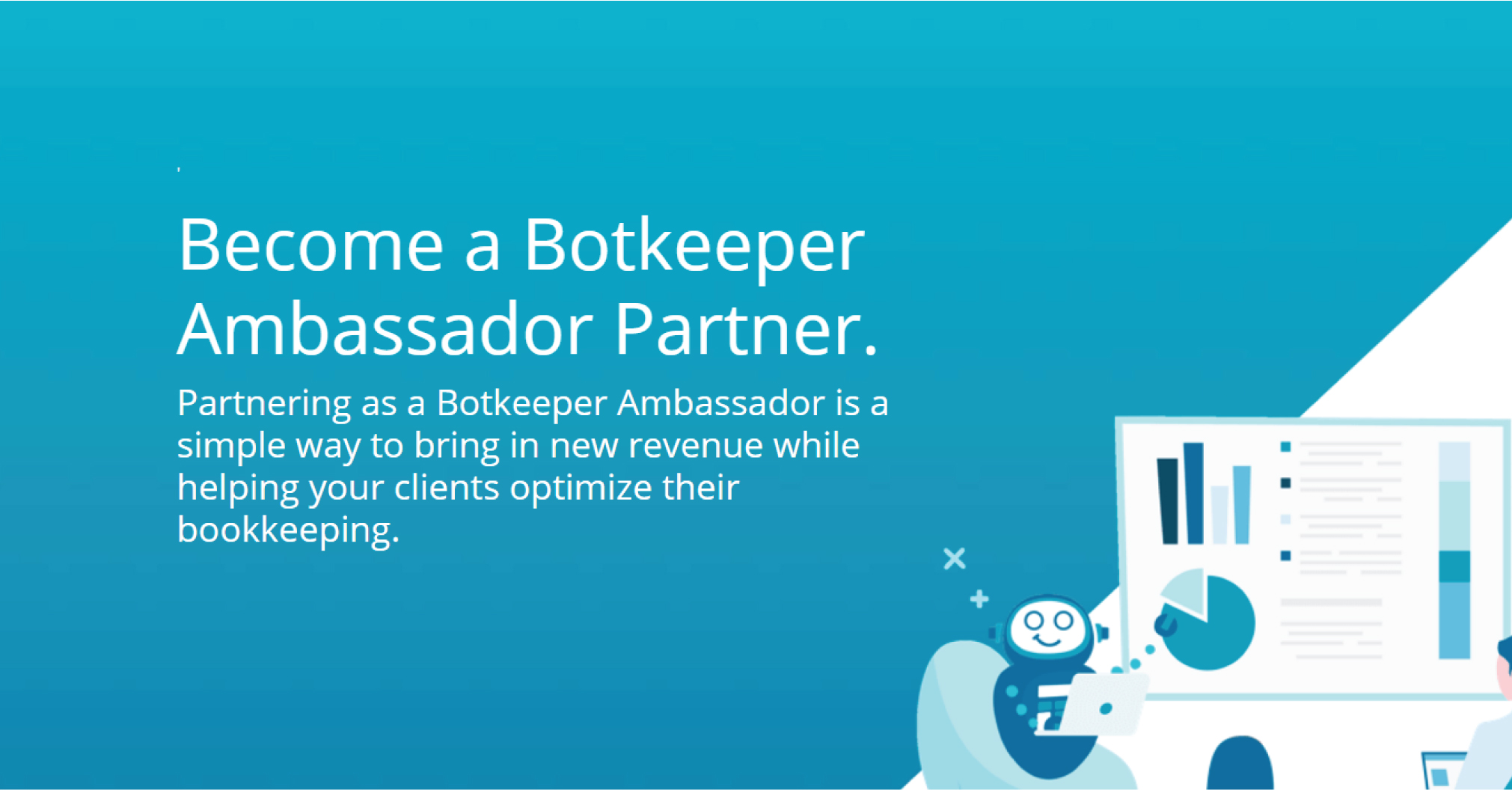 Accounting Affiliate Programs | Botkeeper