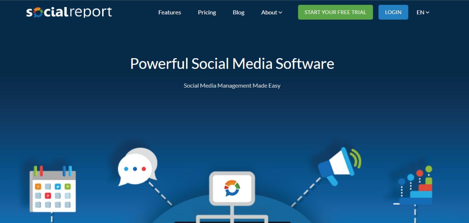 Social Media Programs | Botkeeper