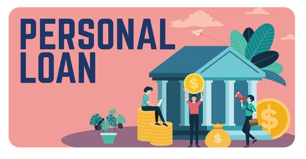 Personal Loans | Botkeeper