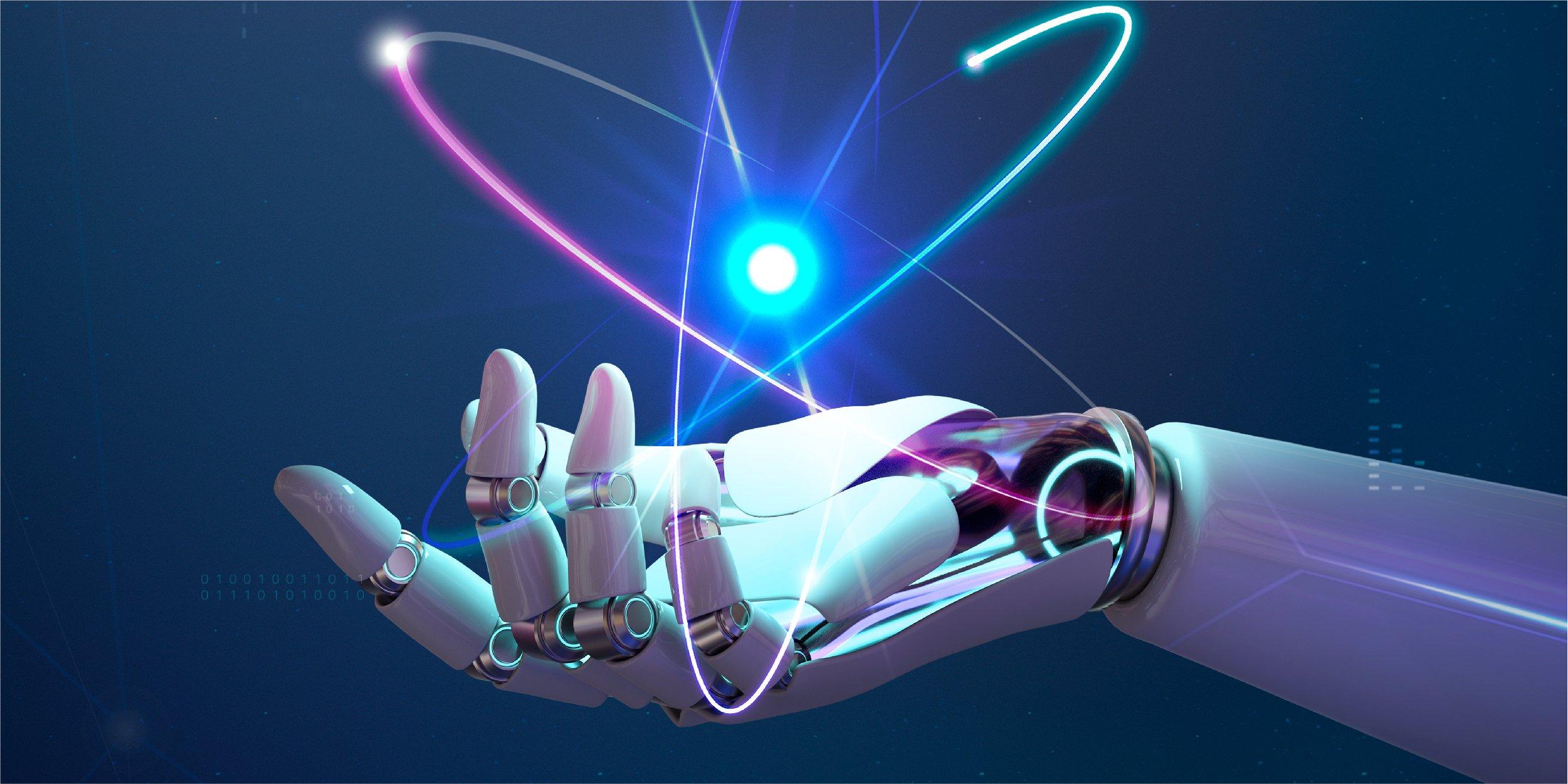 ai-nuclear-energy-background-future-innovation-disruptive-technology_Blog copy