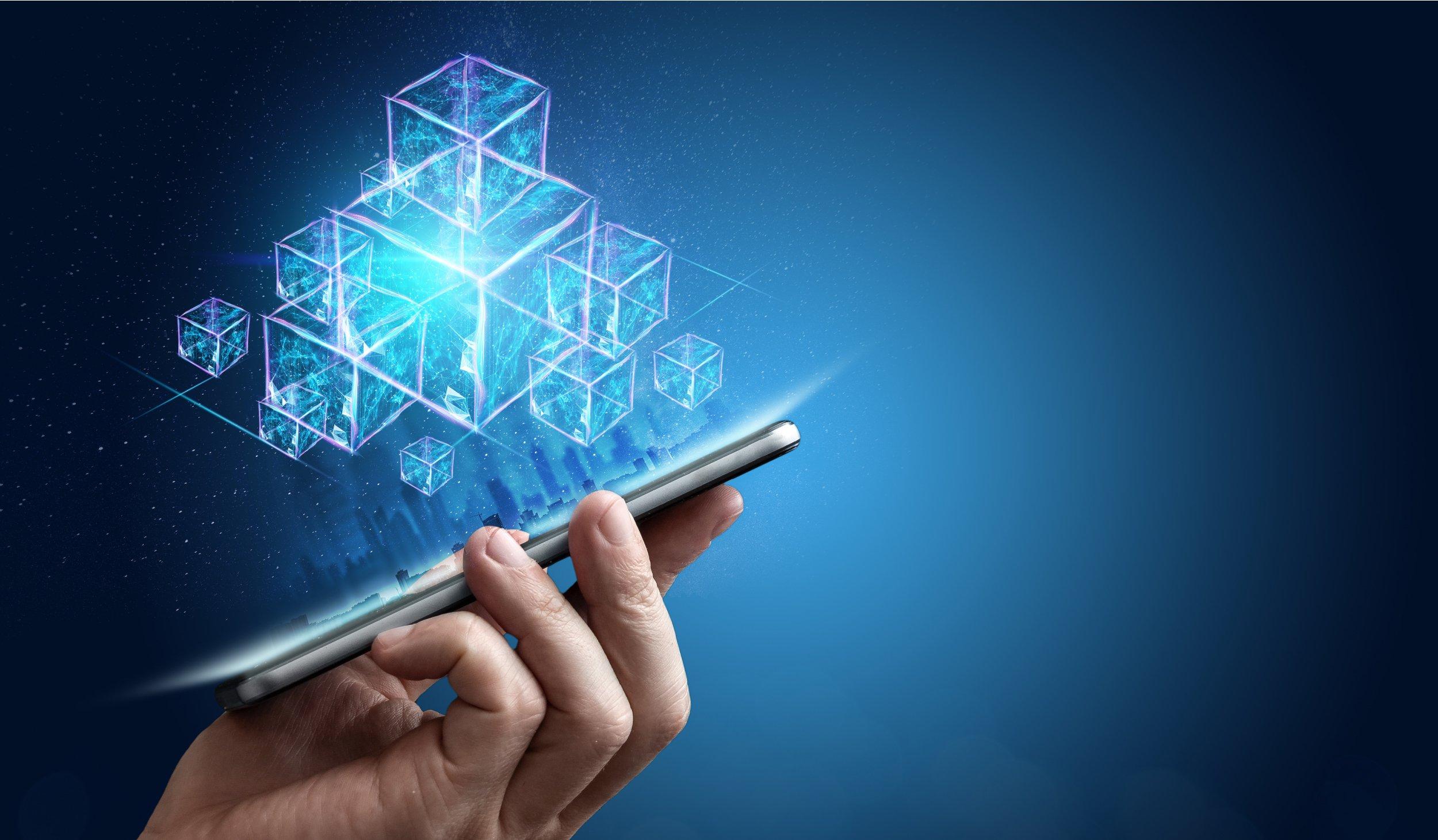 Digital Breakthroughs | Botkeeper