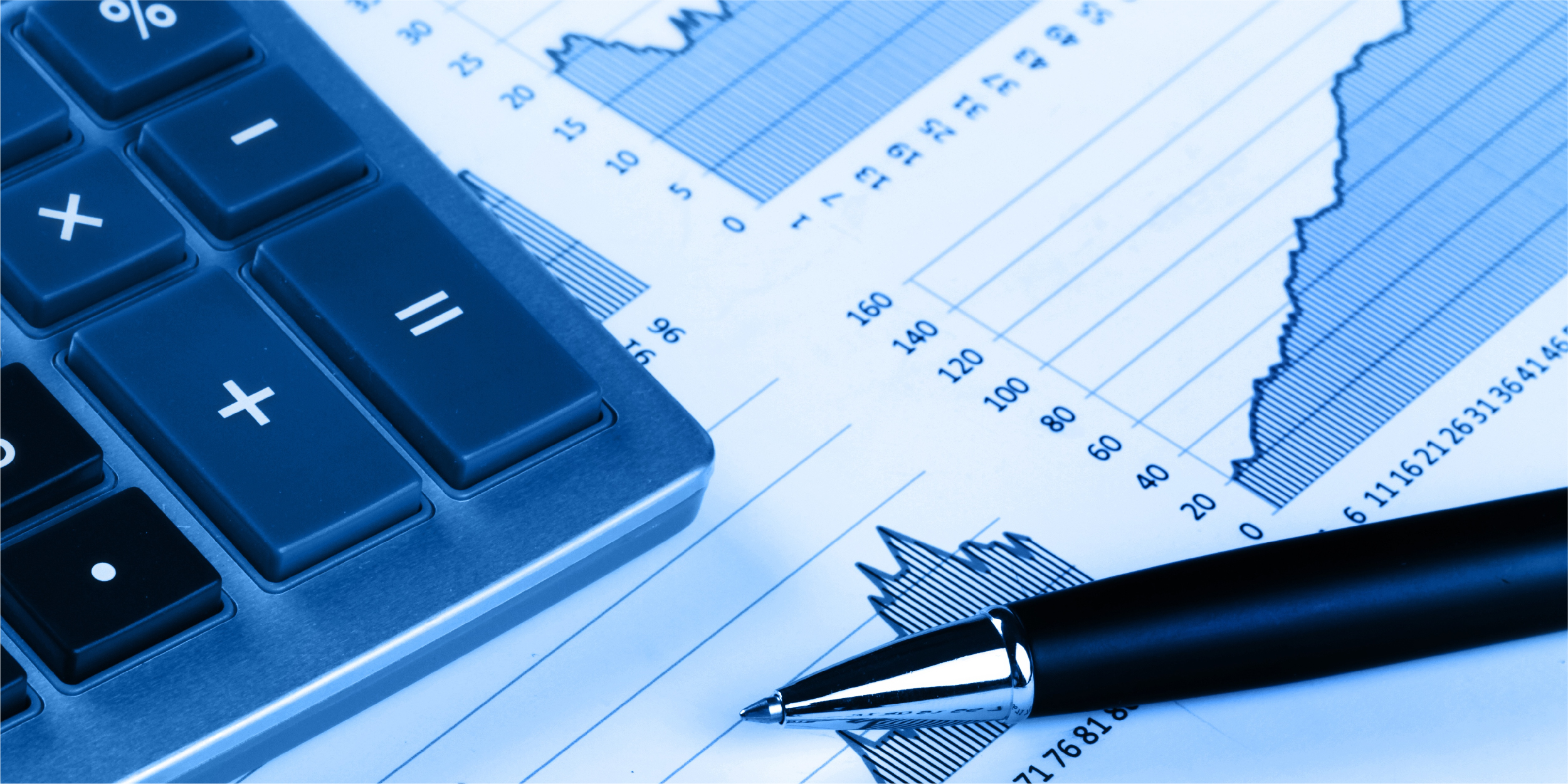 What Accounting Data Has the Biggest Impact on Client Success? | Balance Sheet | Botkeeper