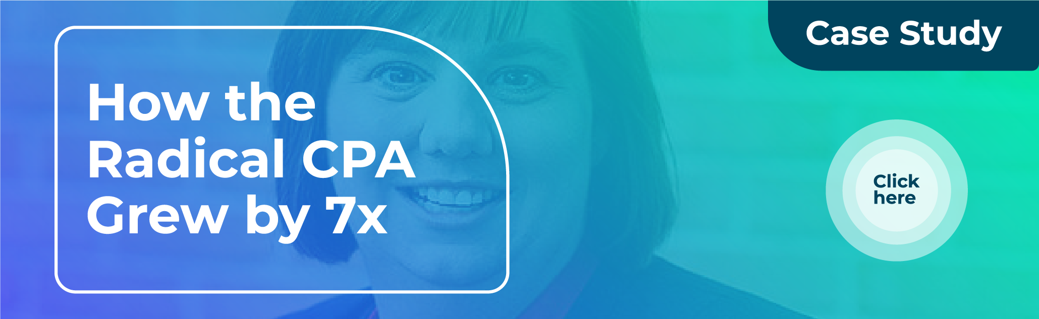 Case study how the radical CPA grew by 7x | Botkeeper