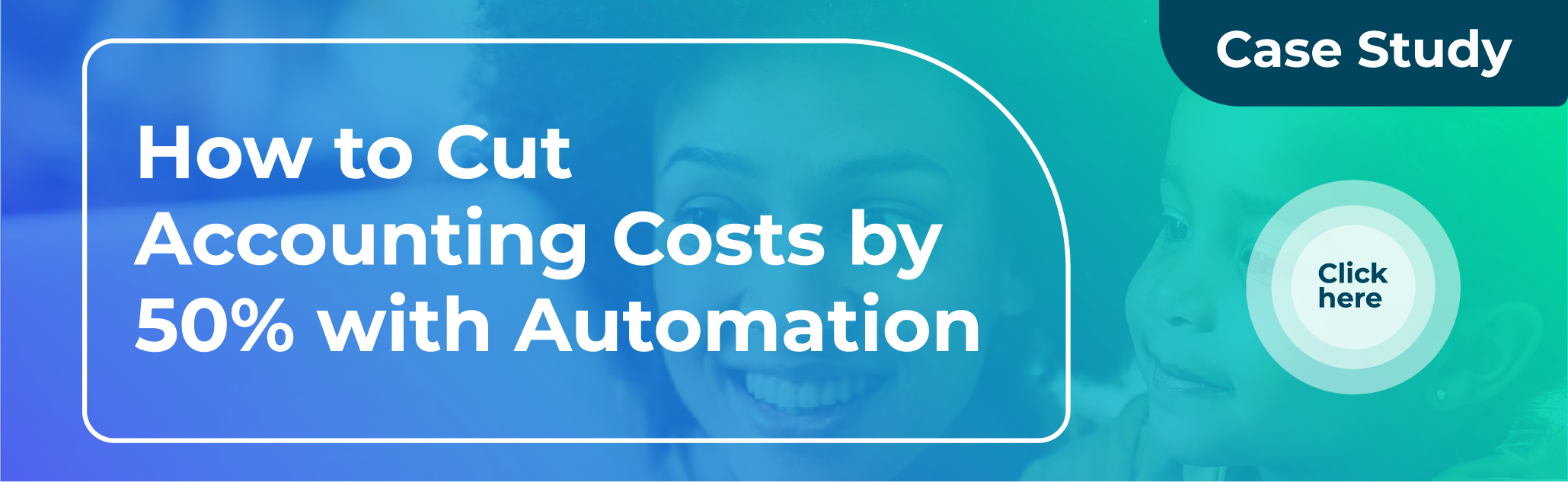 Case Study How to cut accounting costs by 50% with automation | Botkeeper