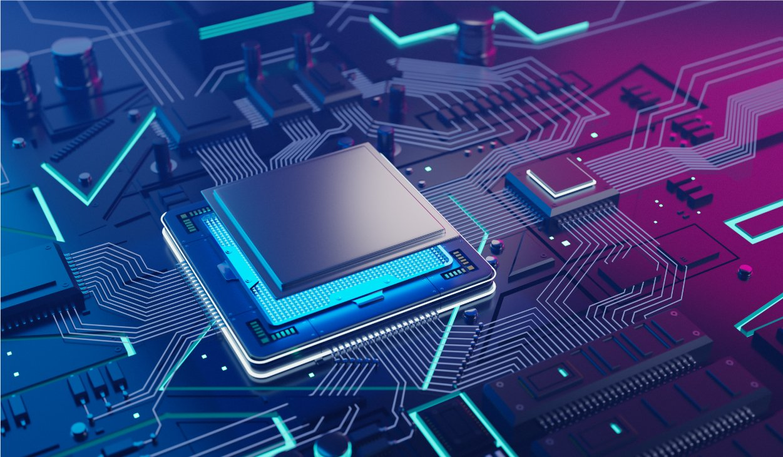 cpu-computer-chip-background   Botkeeper
