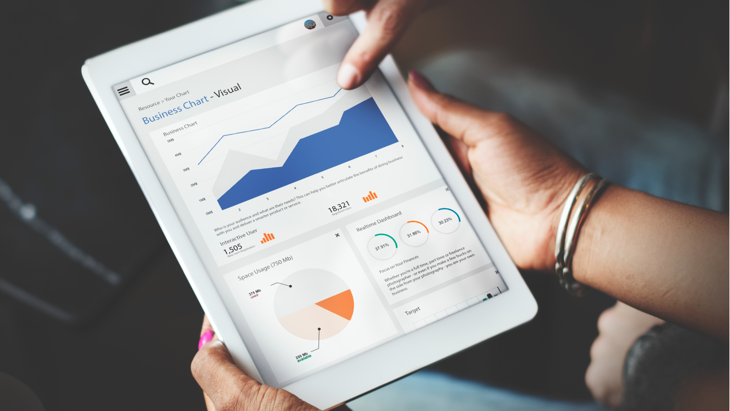 KPI Dashboard Overview | Botkeeper