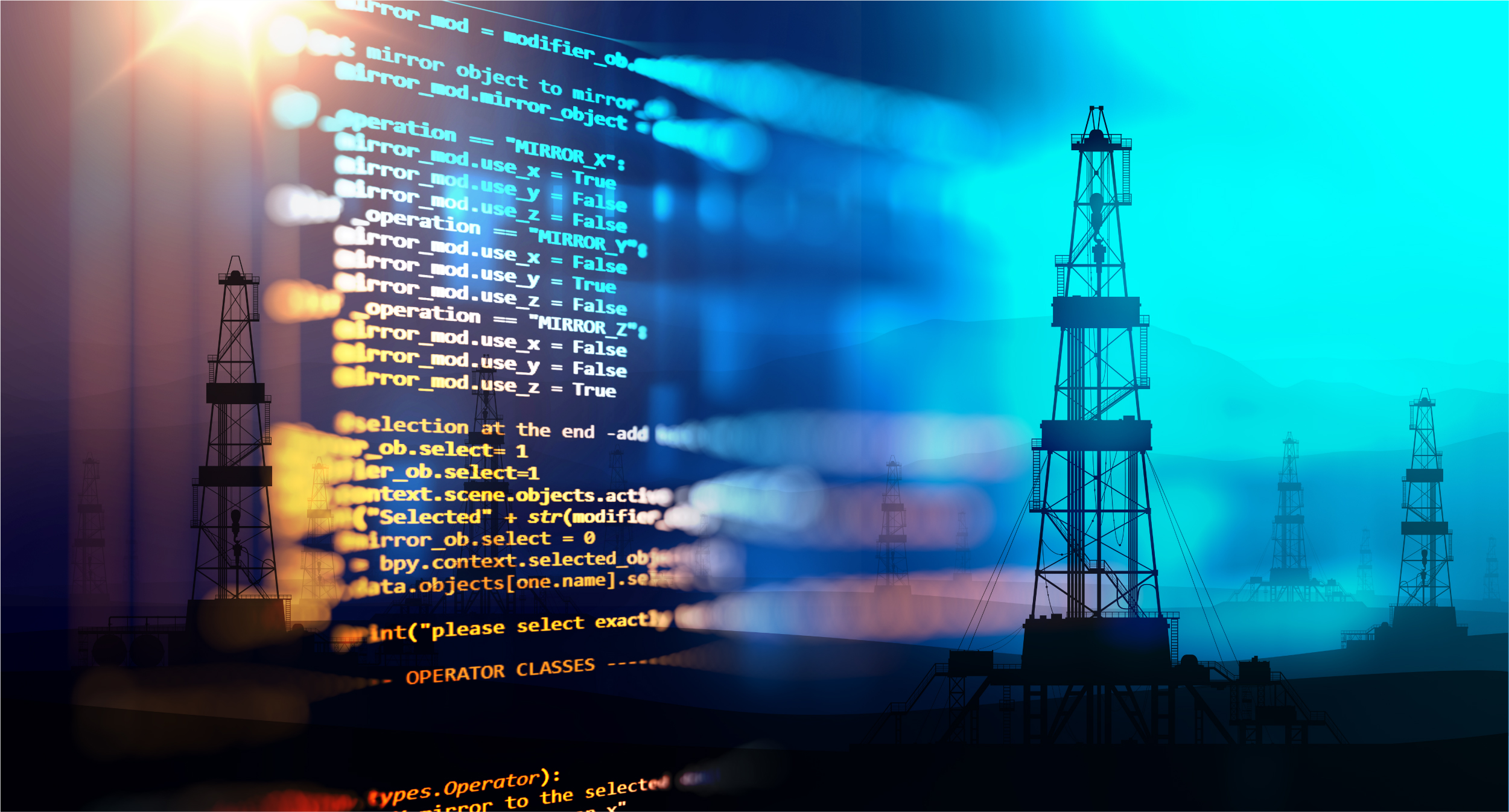 Data is the new oil | Botkeeper