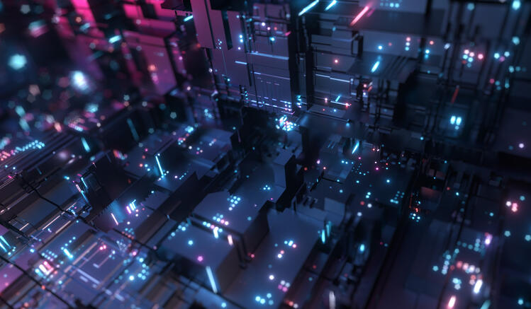 future industry | Botkeeper