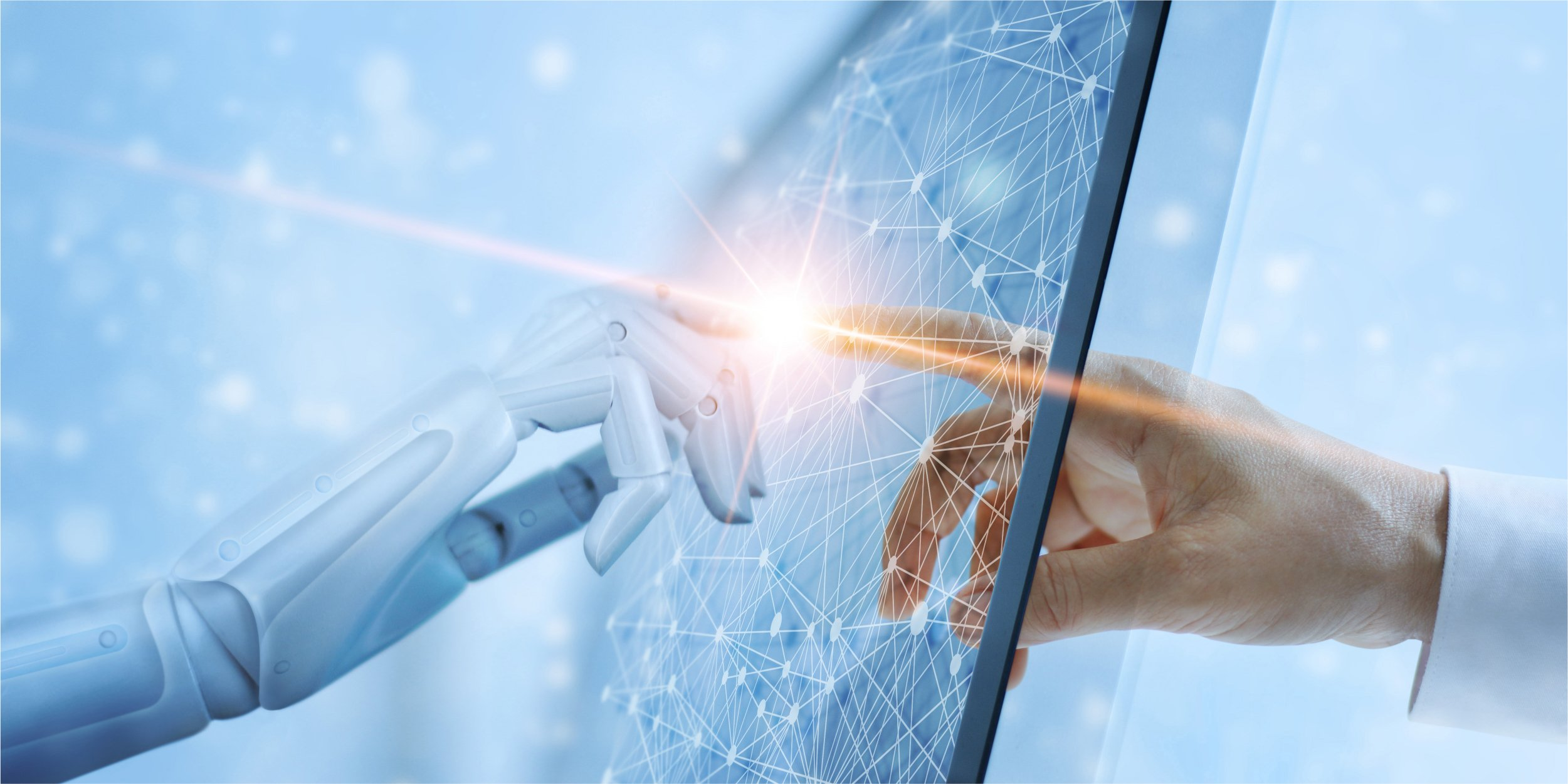 hands-robot-human-touching-global-virtual-network-connection-future-interface_Blog copy