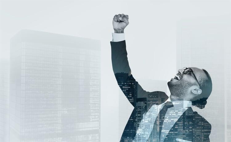 happy-successful-businessman-02