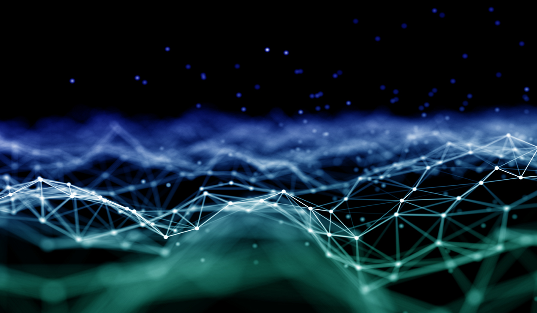 internet connection network cyber-v2-01