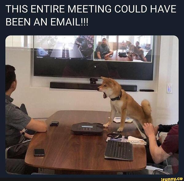 Make Your Meetings More Meaningful | Botkeeper