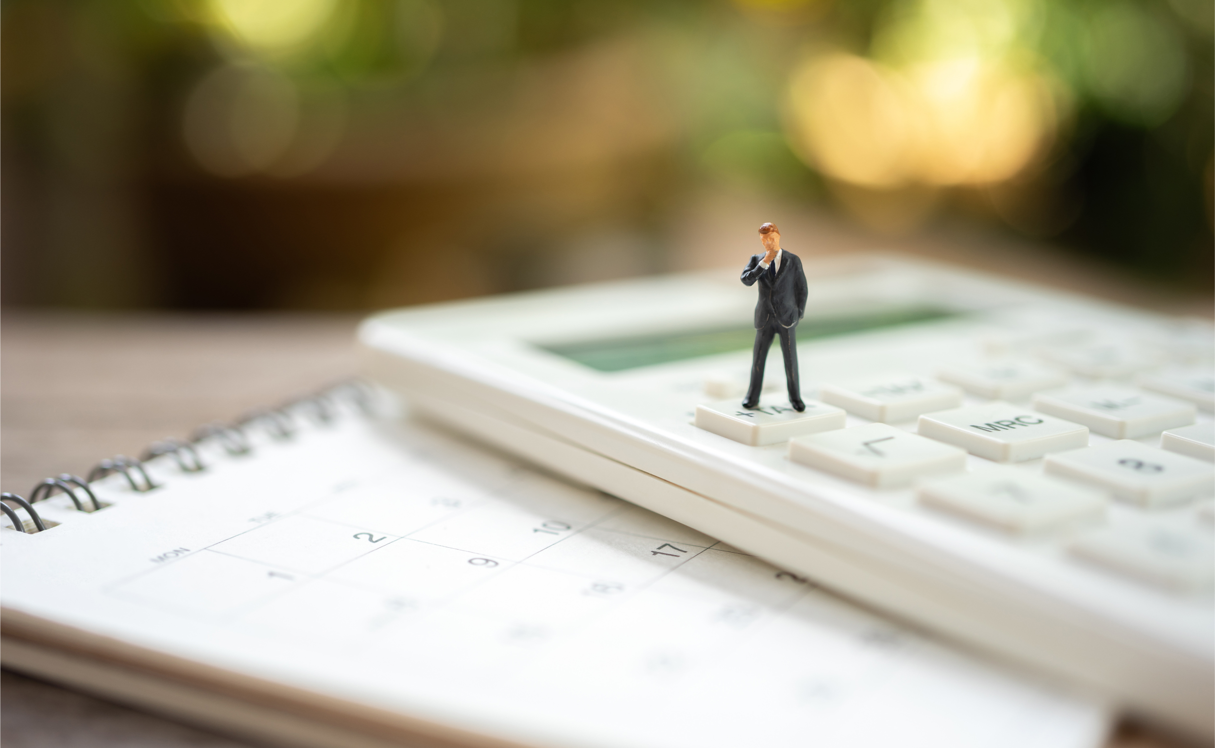 miniature-people-pay-queue-annual-income-tax-year-calculator-30