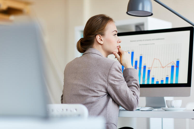 Analysis & Advice   The 5 Deliverables Businesses Really Want From a Virtual CFO   Botkeeper