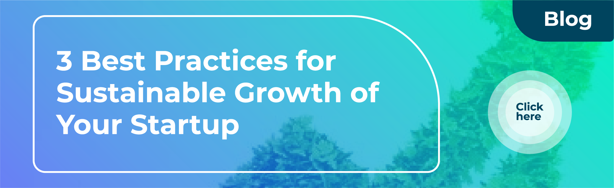 3 Best practices for sustainable growth of your startup | Botkeeper