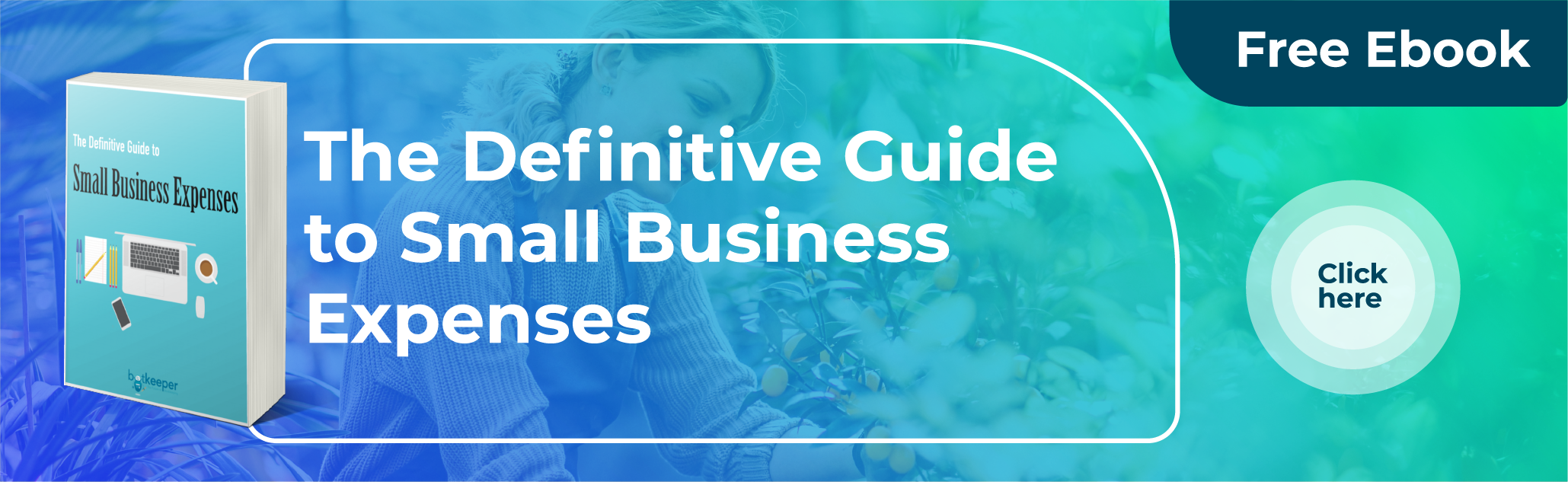 The Definitive Guide to small business expenses | Botkeeper