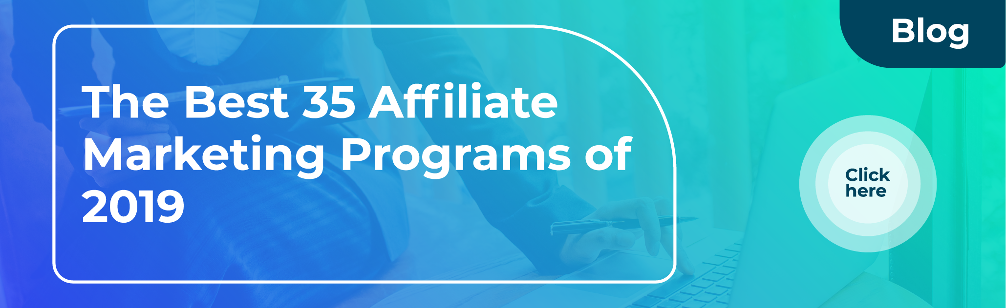 The Best 35 Affiliate Marketing Programs of 2019 | Botkeeper