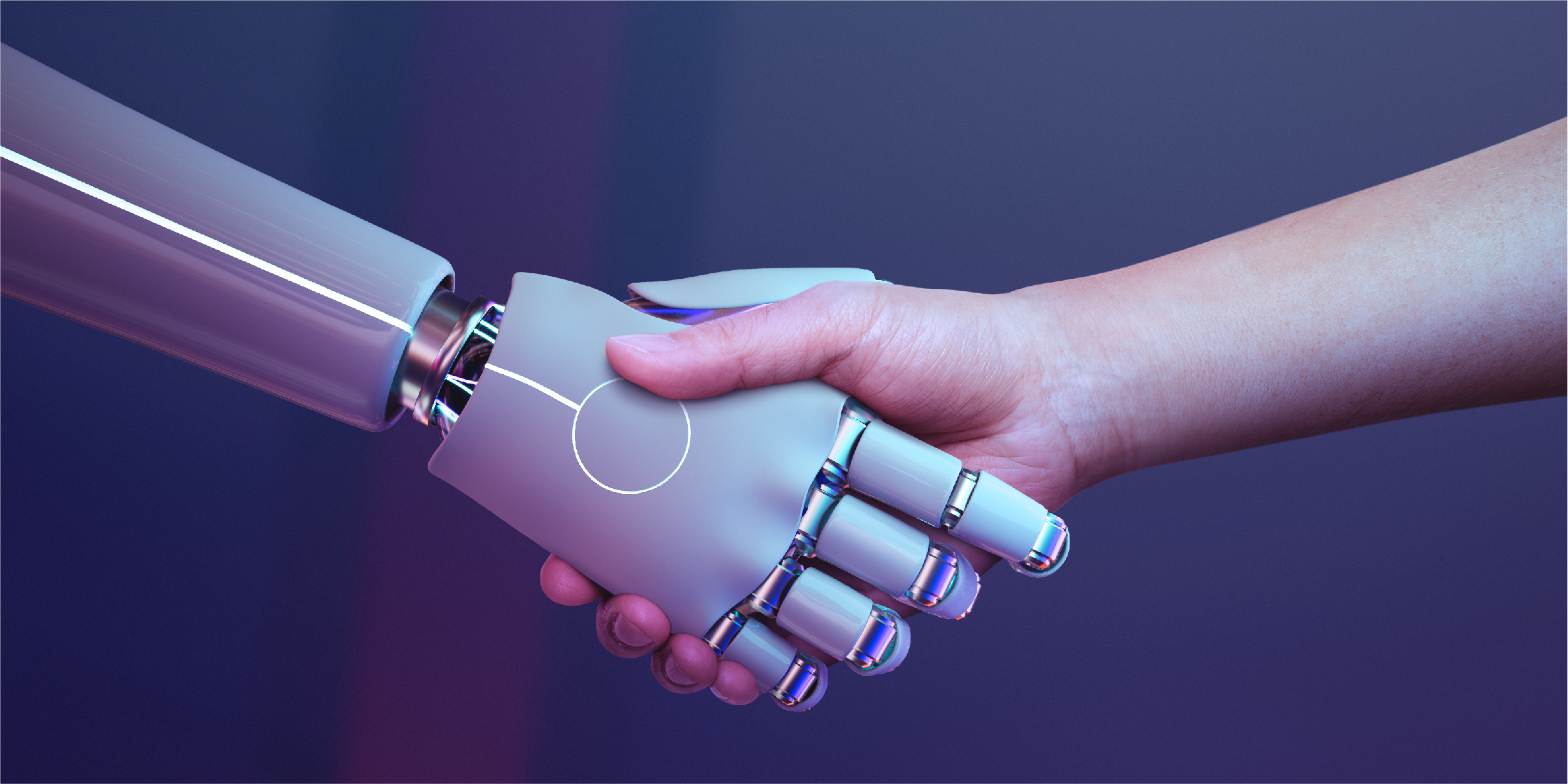 The Future of Accounting Depends on Tech & Partnerships Like Vic.ai + Botkeeper | Botkeeper