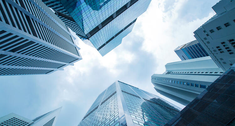 view-modern-business-skyscrapers-glass-sky-view-landscape-commercial-building-03