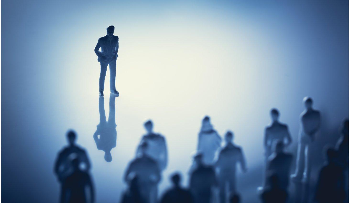 Leadership Role | Botkeeper