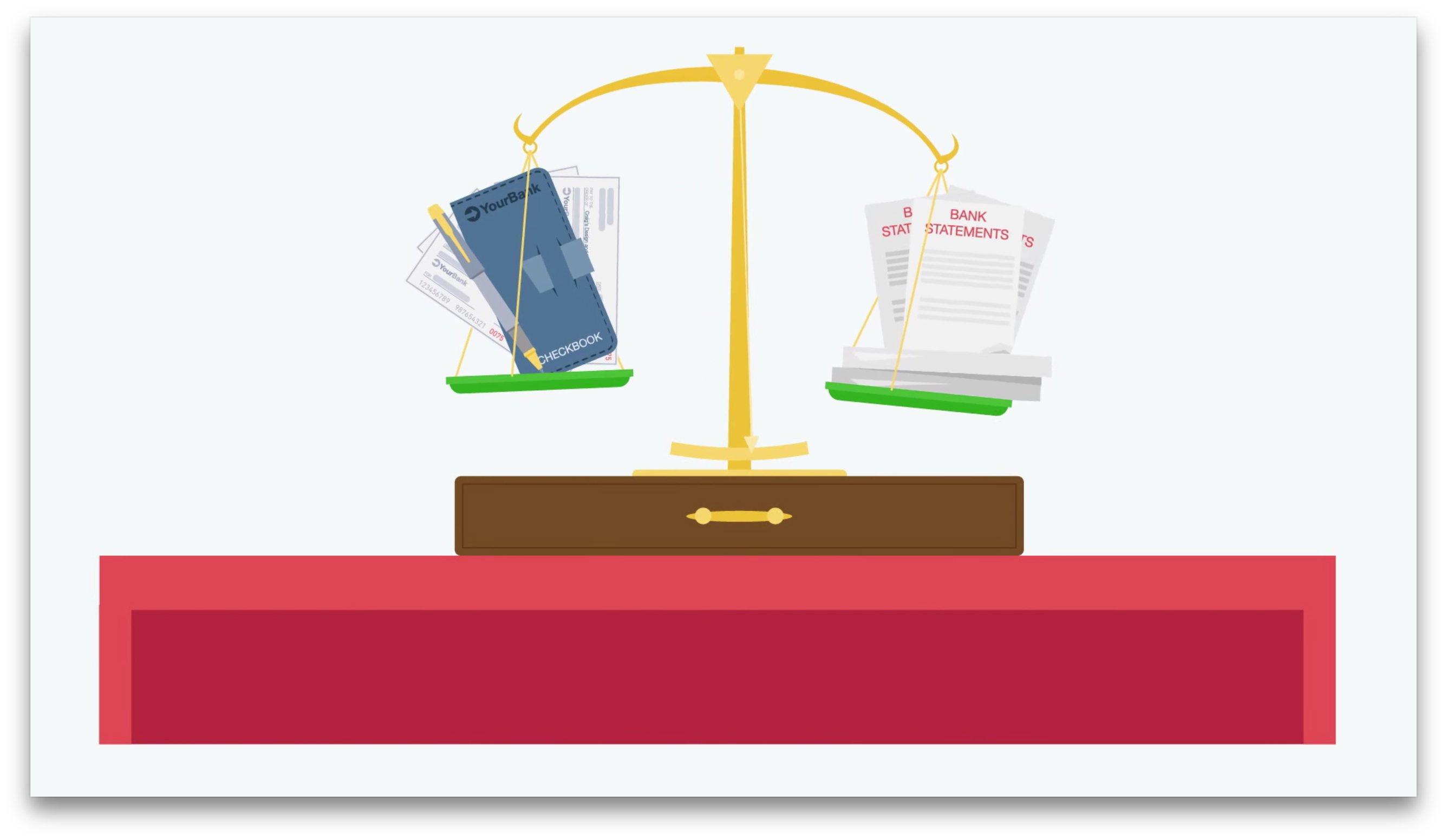 Reconcile-Accounts-copy