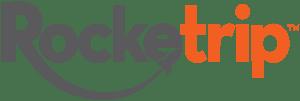 Rocketrip logo