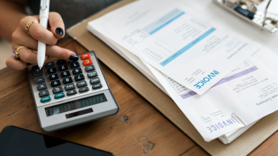botkeeper tips for filing 2018 taxes