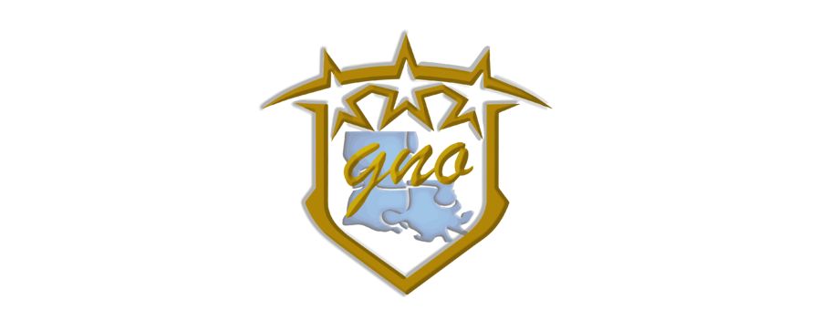 GNO Tax Logo-05