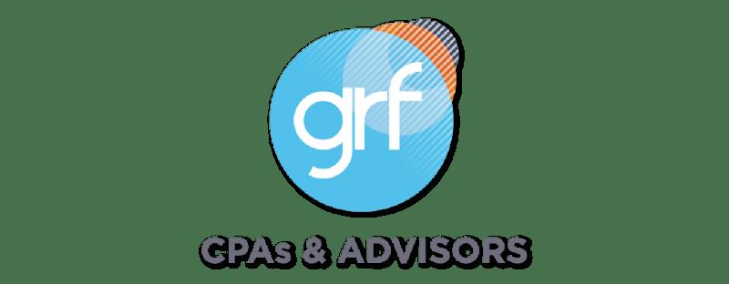 GRF CPAs & Advisors logo-03