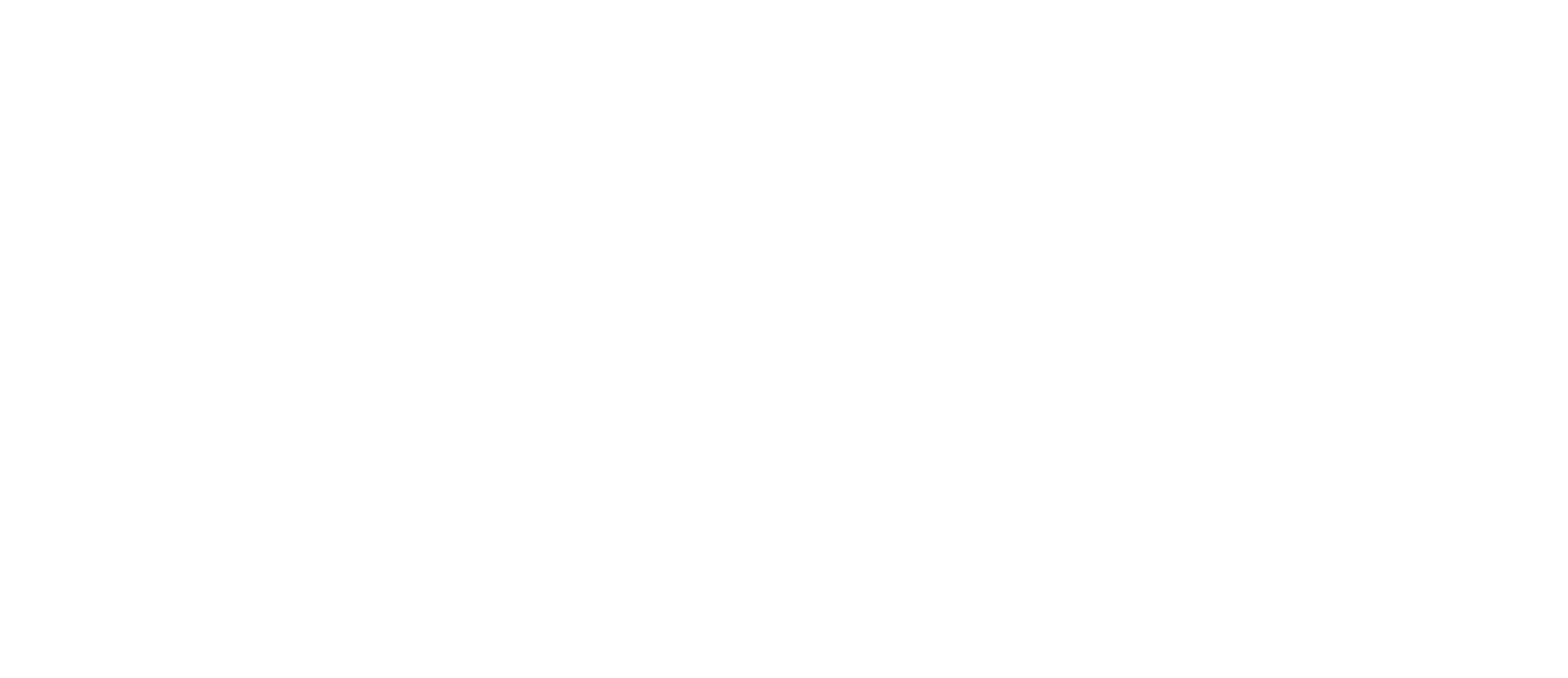 GradientVentures-Lockup-SingleColor-W