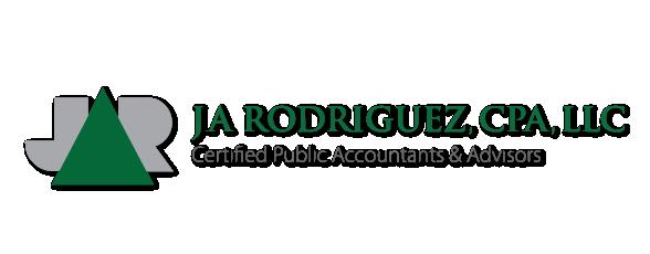 JA Rodriguez CPA LLC Logo-03