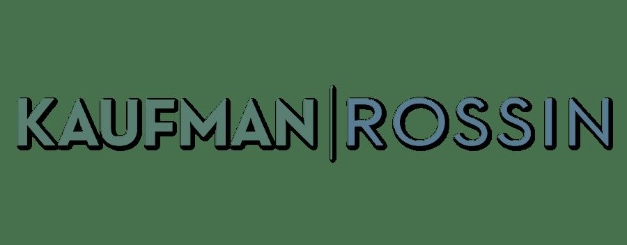 Kaufman Rossin logo-02