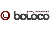 boloco-1