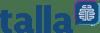 talla+logo