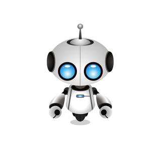 Liability Equity Robots