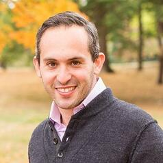 Nate Wolfson - Cultivate Traction, botkeeper client spotlight