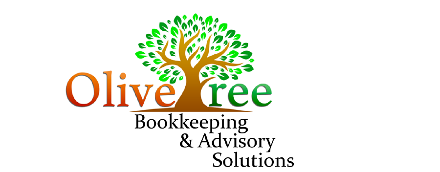 Olive Tree Bookkeeping Logo-02-02