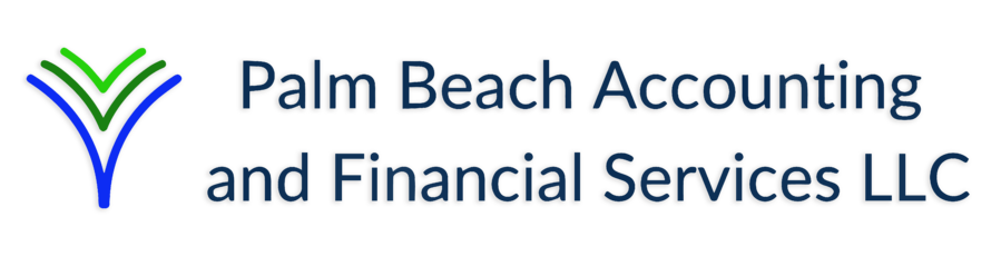Palm Beach Accounting and  Financial Services LLC banner-01