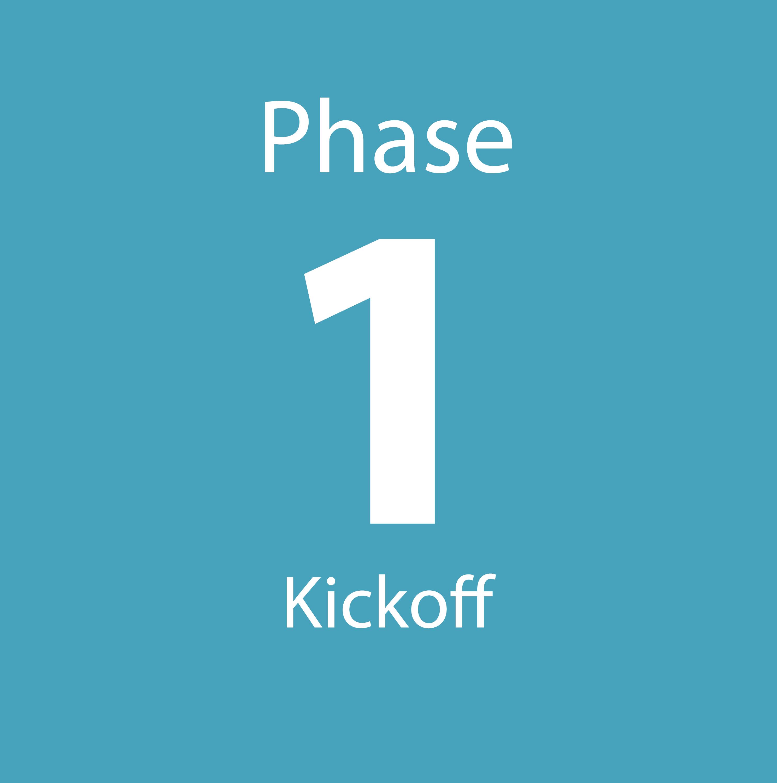 Phase_1-6-01