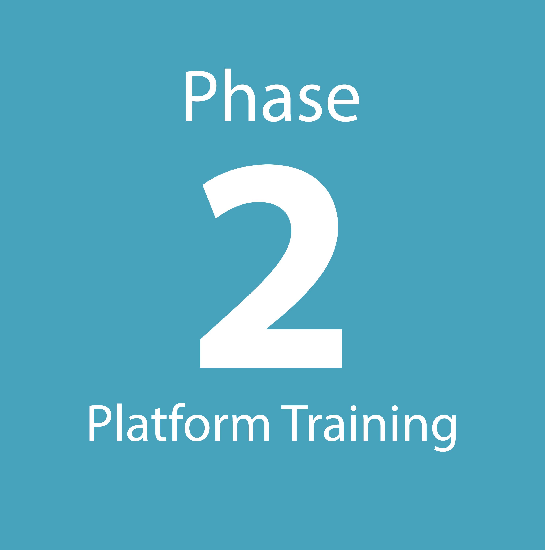 Phase_1-6-02