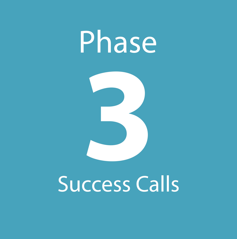 Phase_1-6-03