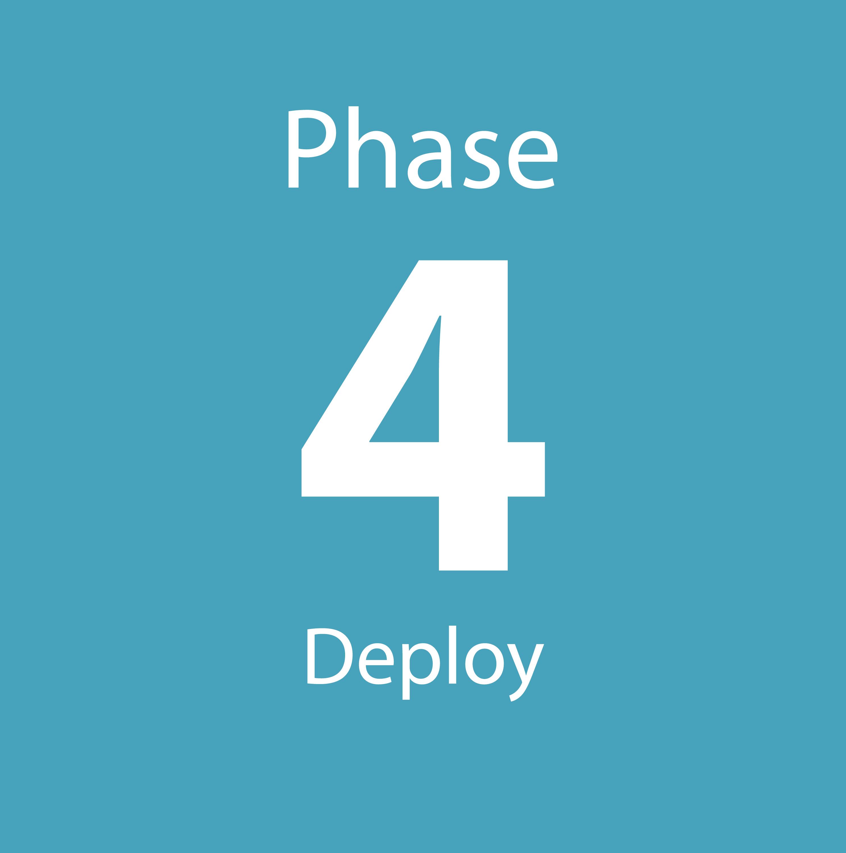 Phase_1-6-04
