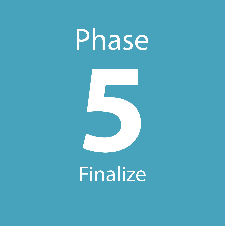 Phase_1-6-05