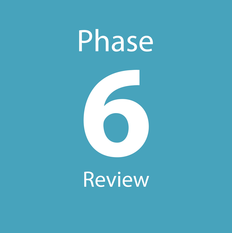 Phase_1-6-06