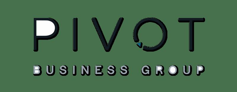 Pivot Business Group Logo-02