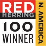 Red_Herring_N_America_Winner_2018 Badge