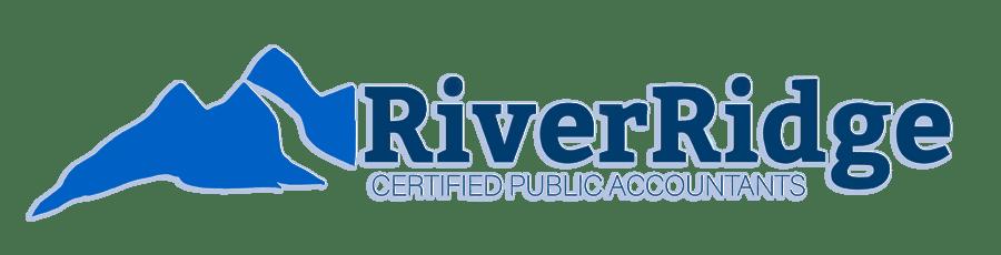 RiverRidge Logo 3-01